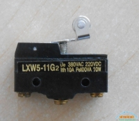 LXW5-11G