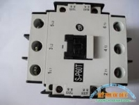 S-P-60 T ( contactor)